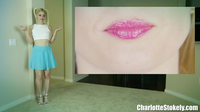 Charlotte Stokely - Win A Bet For Me