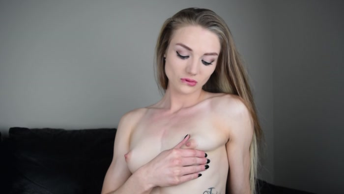 SexyLucy69 - joi i want your cum