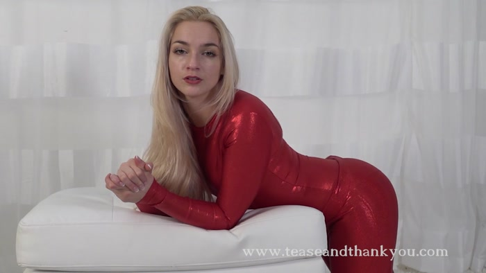 Mandy Marx - The Mindfuck Package Part 3